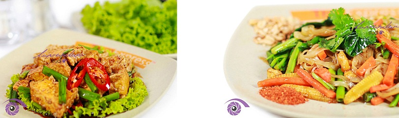 studio chụp sản phẩm thức ăn đẹp sg
