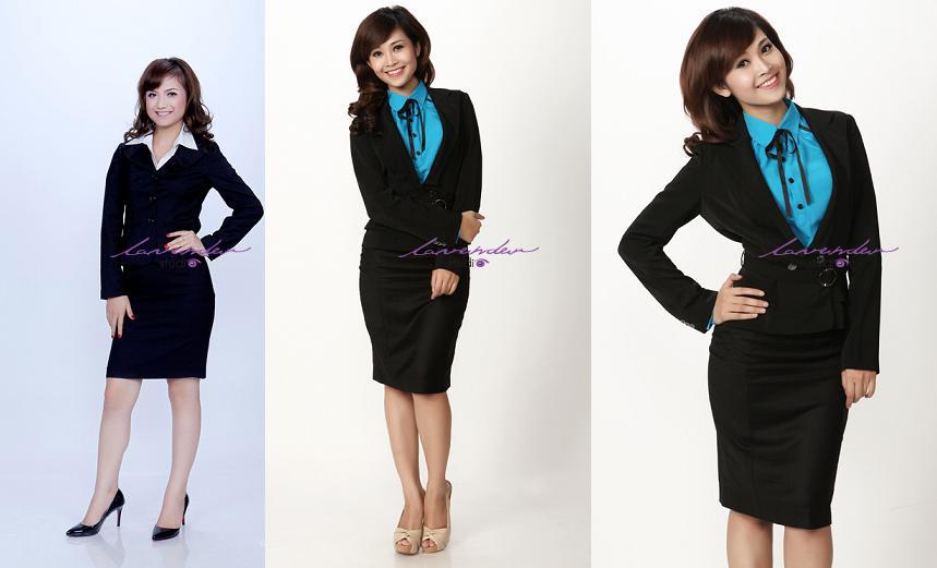 chụp ảnh sản phẩm quần áo thời trang