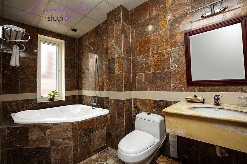 studio chụp quảng cáo nhà hàng khách sạn đẹp tphcm