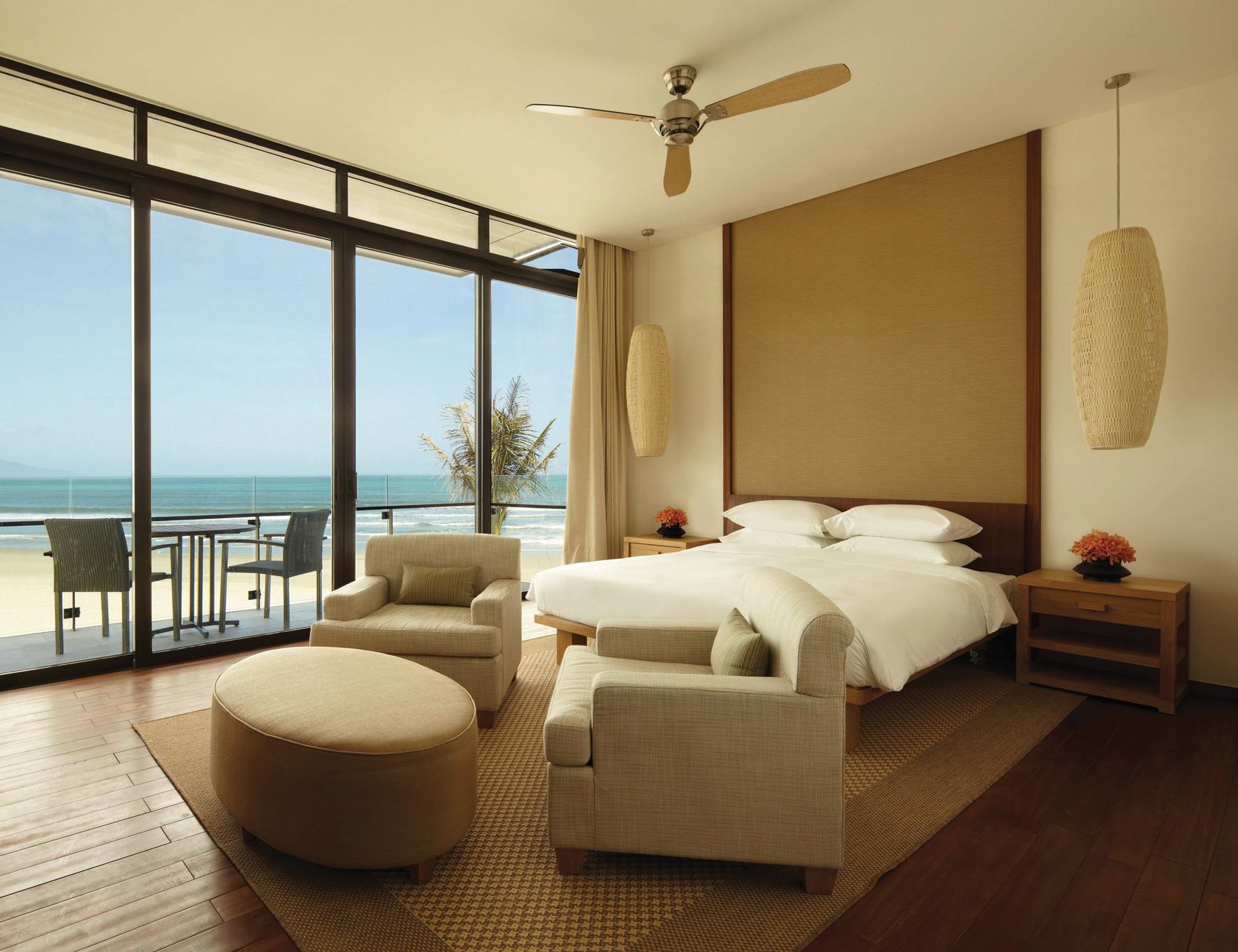 studio chụp quảng cáo nhà hàng khách sạn đẹp sg