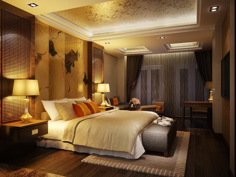 chụp quảng cáo nhà hàng khách sạn đẹp sg