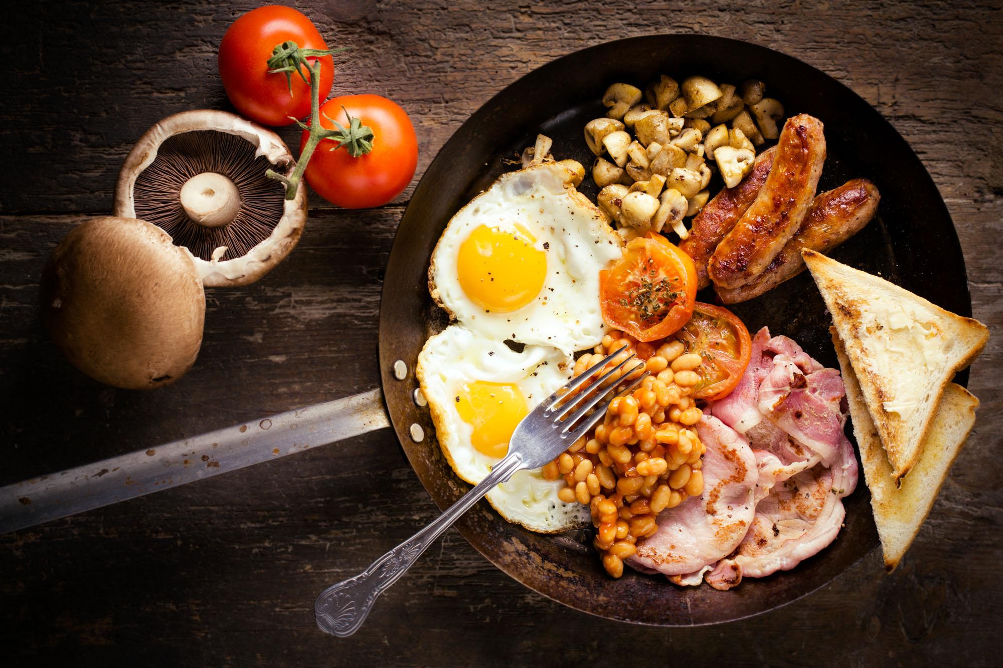 studio chụp ảnh thức ăn ngon tphcm