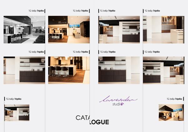 chụp hình quảng cáo kiến trúc nội thất