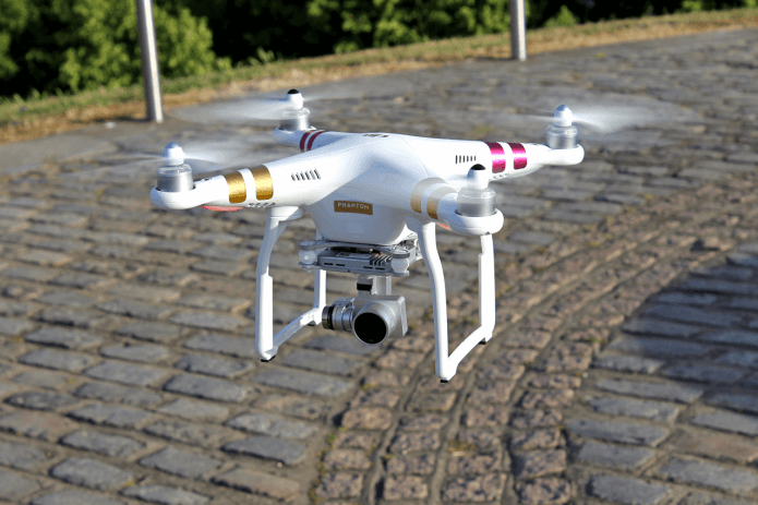 Dịch vụ chụp hình dự án bằng flycam giá rẻ chuyên nghiệ