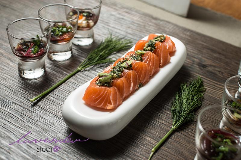 chụp hình sản phẩm món ăn đẹp
