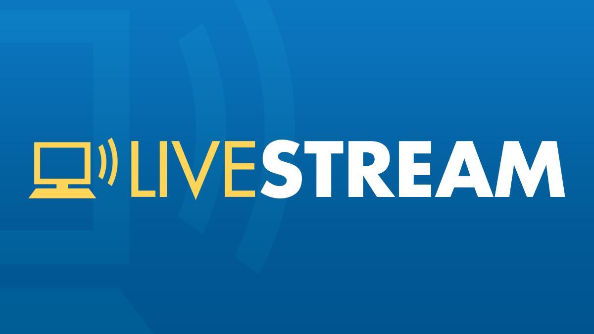 dịch vụ share livestream ở TP. HCM