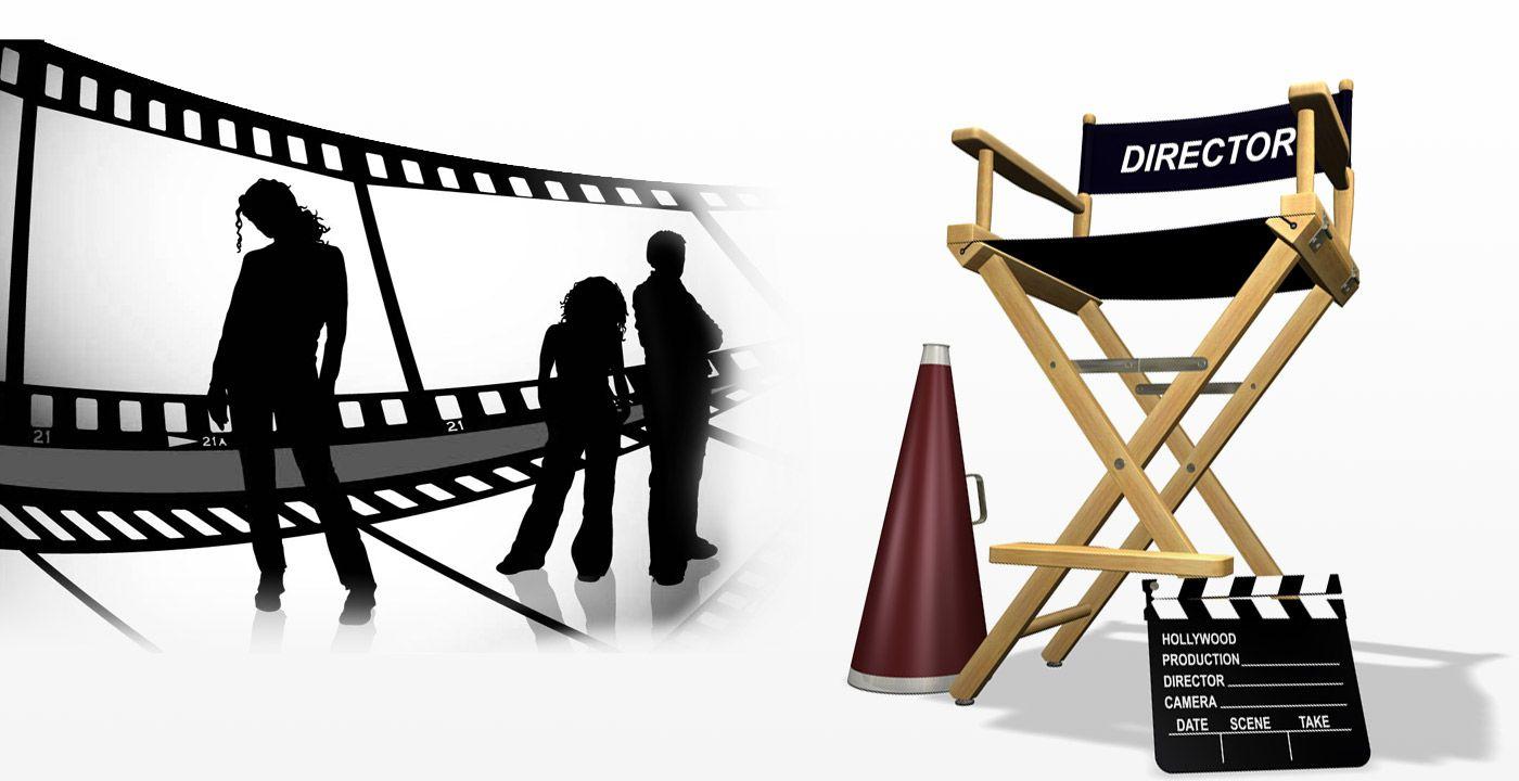 dịch vụ quay phim quảng cáo doanh nghiệp