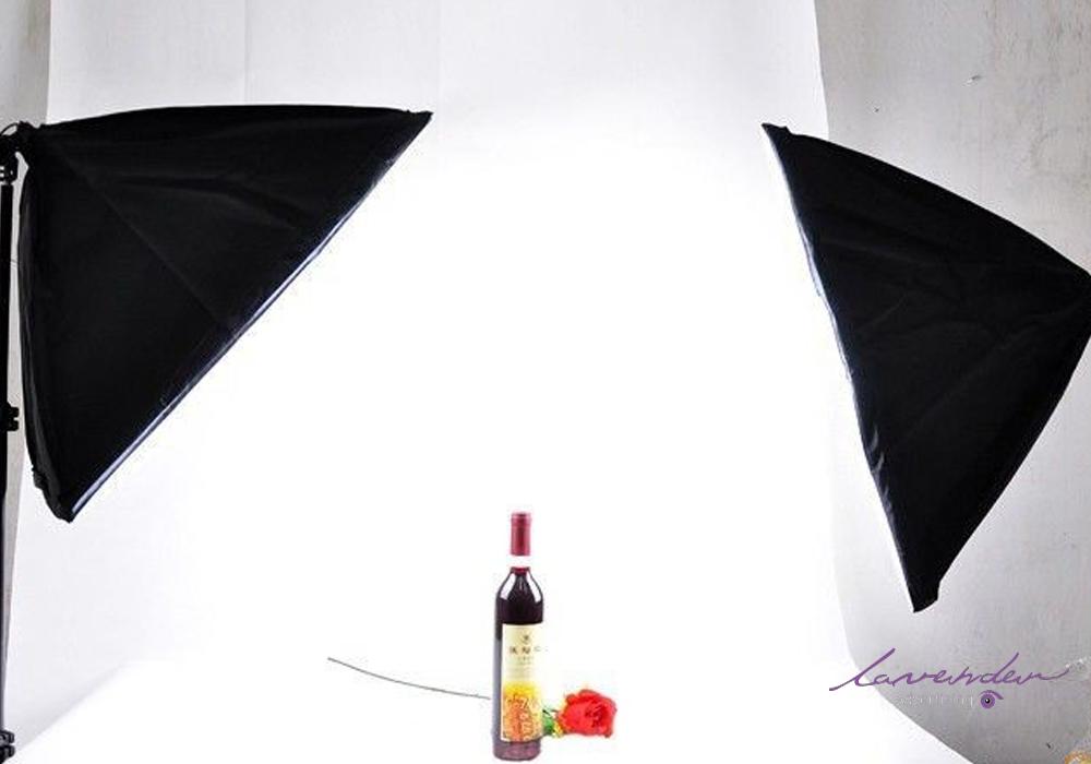 Hướng dẫn cách chụp hình quảng cáo đẹp
