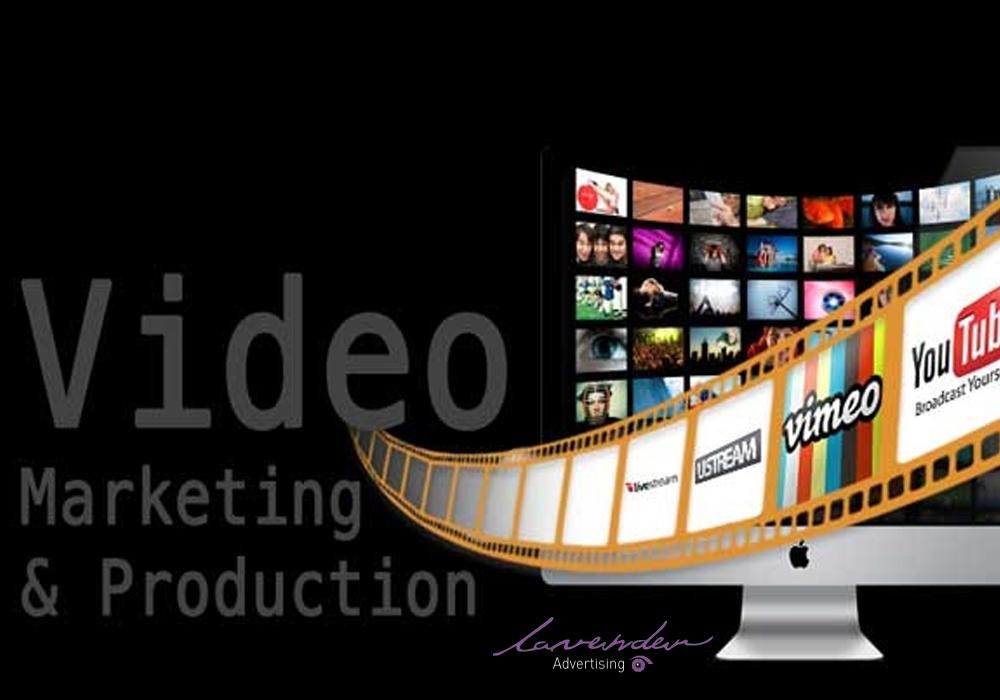 Công ty làm phim quảng cáo doanh nghiệp