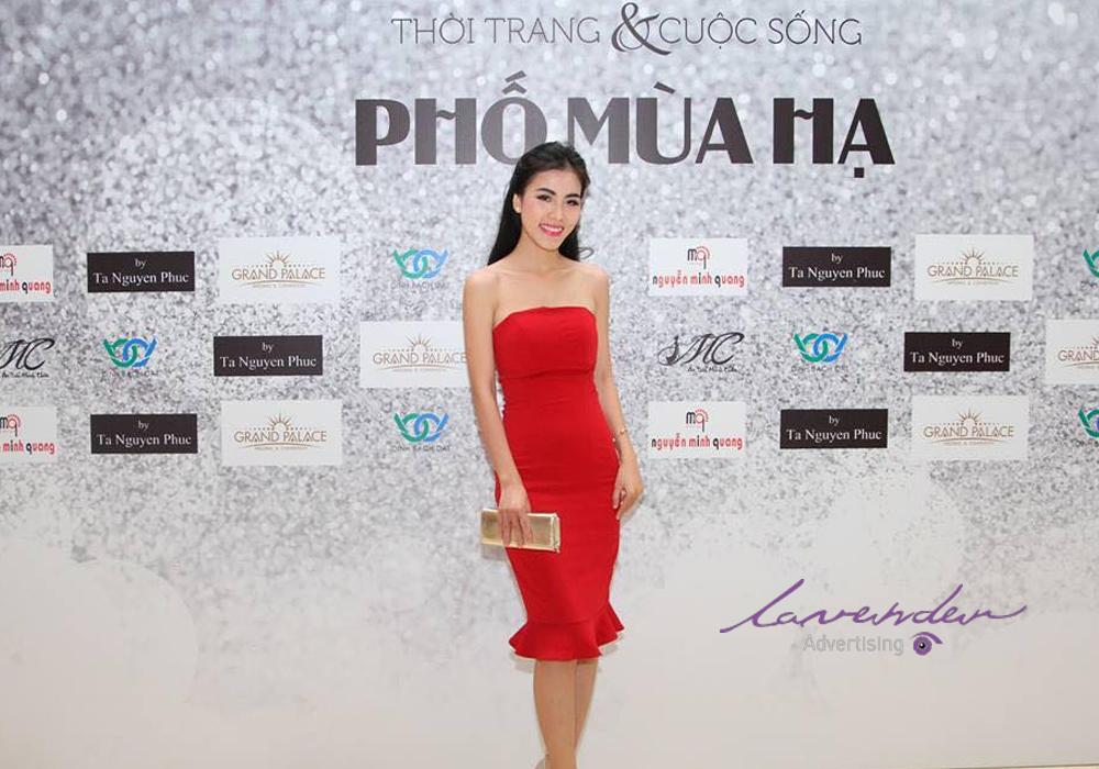 Tuyên người mẫu chụp hình quảng cáo đẹp tại Tphcm