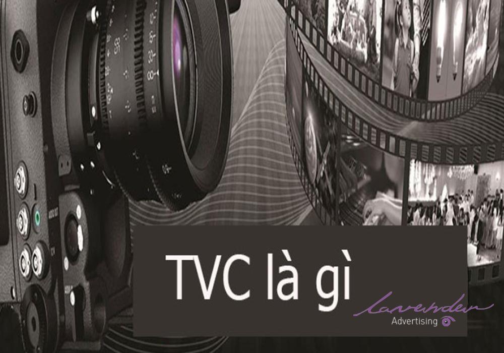 Studio làm phim quảng cáo Đà Nẵng