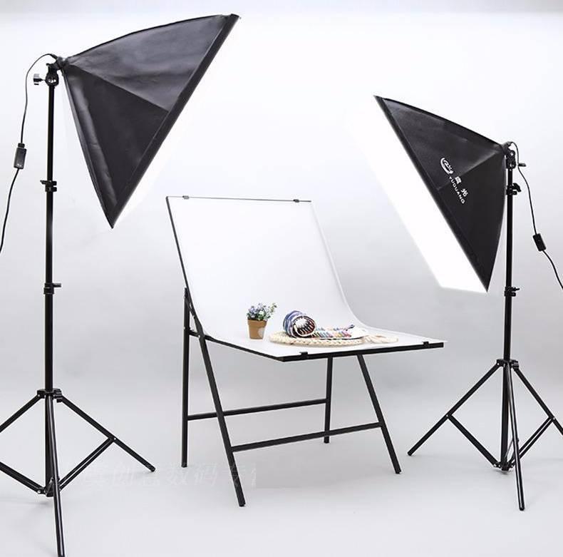 studio chụp hình sản phẩm 3
