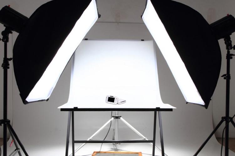 cách chụp hình sản phẩm bán online 2