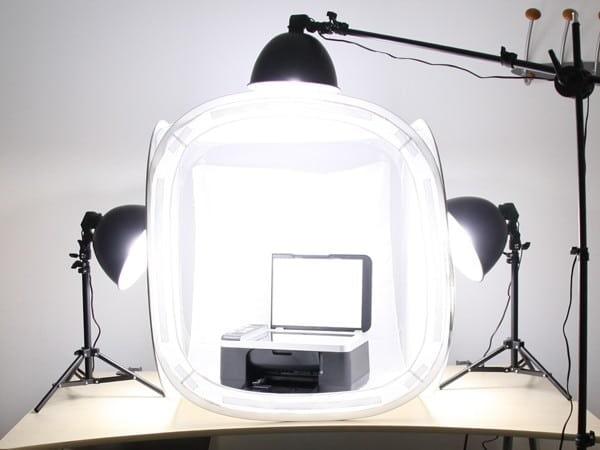 chụp hình sản phẩm cho shop online 3