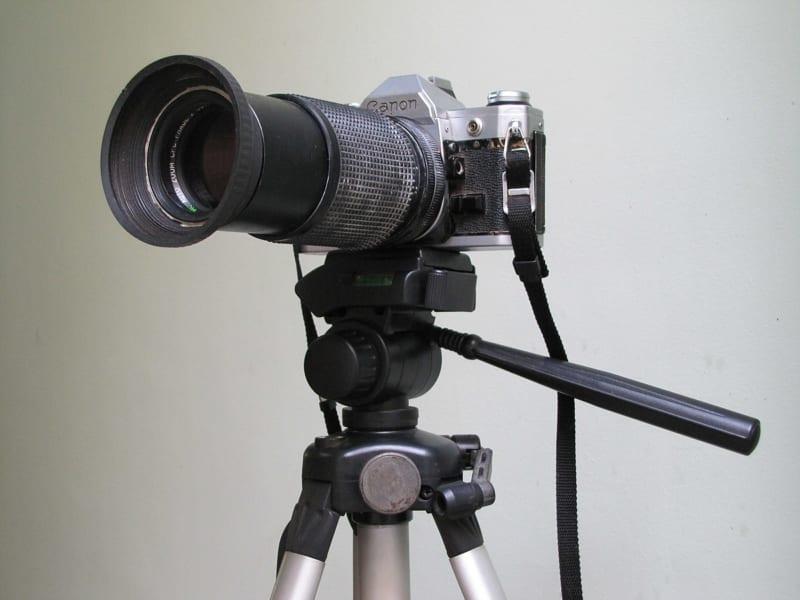 chụp hình sản phẩm chuyên nghiệp 1