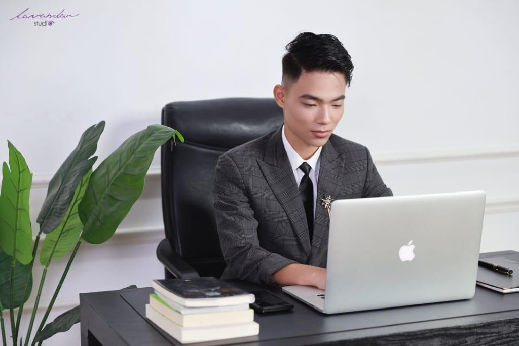 gia-chup-hinh-profile-4